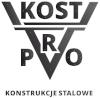 Kostpro